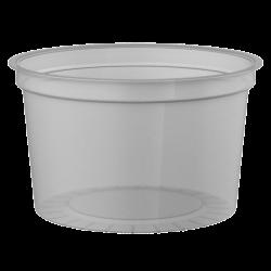 DeliPac Pot 95-250 - Lidk-51245