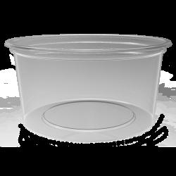 DeliPac Pot 100-250 - Lidk-51348